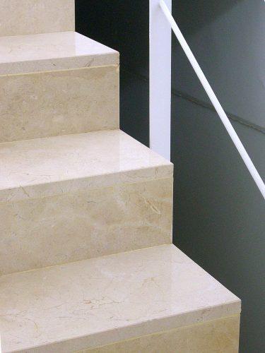 usos-marmol-crema-marfil